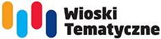 logo-woiski-tematyczne-pl