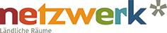 logo_netzwerk2014_color_236px