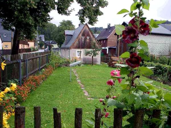 floesserhaus
