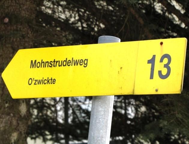 mohnstrudelwanderweg