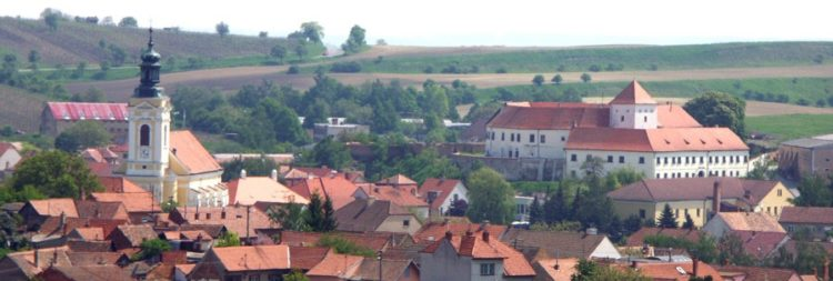 cejkovice
